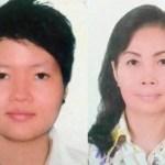 Vụ 2 thi thể trong khối bê tông: Chủ nhà cũ lật mặt người phụ nữ bí ẩn