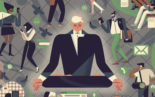 9 đặc điểm tâm lý của người nhiều tiền hoặc chắc chắn sẽ nhiều tiền: Bạn sở hữu bao nhiêu?