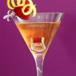 """15 ly Cocktail """"đắt"""" nhất thế giới có thể bạn muốn uống"""