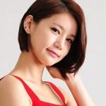 """Sự nghiệp của """"nữ hoàng hở bạo"""" Oh In Hye: Nổi sau một đêm cũng nhờ khêu gợi, đường diễn xuất lưng chừng đến """"tắt ngúm"""""""