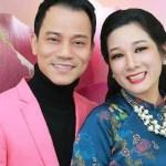Con trai Chế Linh: 4 đời vợ, được Thanh Thanh Hiền để lại cho căn hộ sau ly hôn