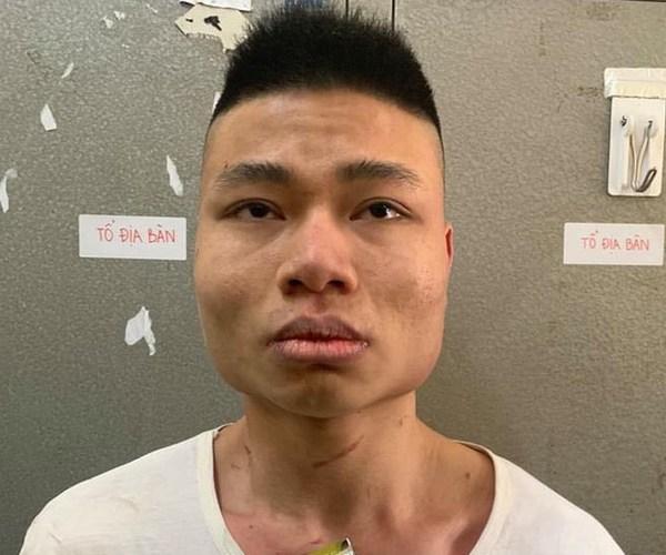 Vụ hiếp dâm nữ sinh ở chung cư Hà Nội: Khu cầu thang bộ không có camera, ít người qua lại