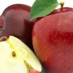 8 loại thực phẩm làm tăng ham muốn tình dục ở phụ nữ