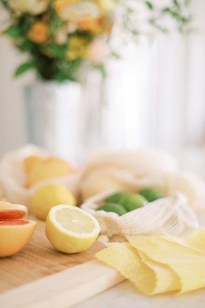sakara digestive tea review