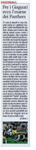 06/05/2016 - Cronaca Qui