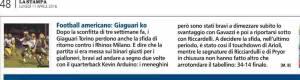11/04/2016 - La Stampa