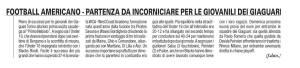 12/10/2016 - Cronaca Qui