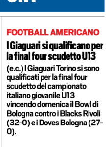 01/12/2015 - La Stampa