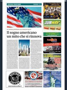 10/06/2016 - La Stampa TO7
