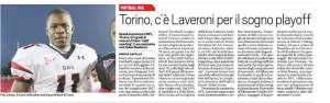 25/09/2016 - Tuttosport