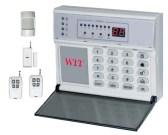 Thiết bị chống trộm gia đình báo qua điện thoại WIT-223 giá rẻ