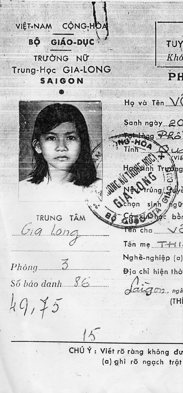 Kd- vao truong hoc (1972)