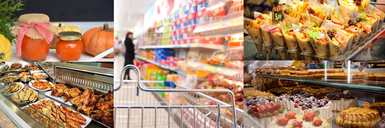 Sanzioni Etichettatura e Allergeni: le novità dal 09 Maggio 2018