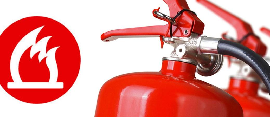 calendario corsi antincendio