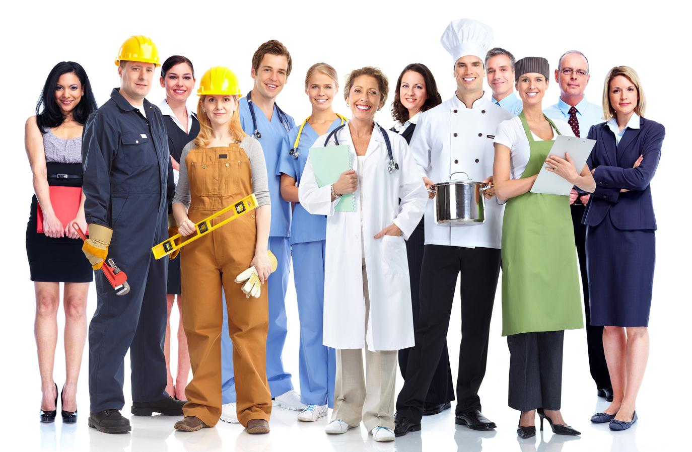 Consultazione pubblica UE in materia di salute e sicurezza sul lavoro (2021-2027)