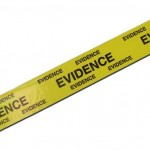 yellow-evidence-tape_lrg1
