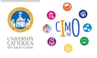 Cattolica - CIMO @unicatt