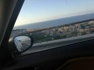Genova_22-04-2017_2