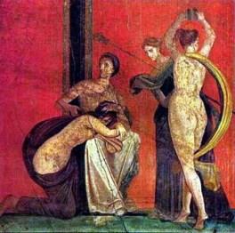 summa prostitutiones 2_pic000C (2)