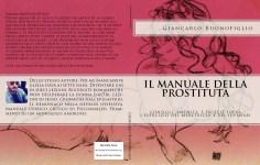 manuale della prostituta BookCoverPreview (2)
