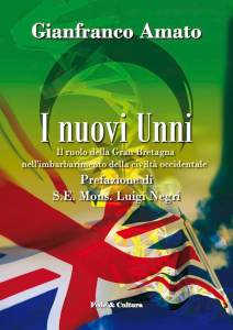 libro_gianfranco_amato_i_nuovi_unni_asin_b009ccap3o
