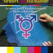 Libro_gender_(d)istruzione_ISBN_9788864093642