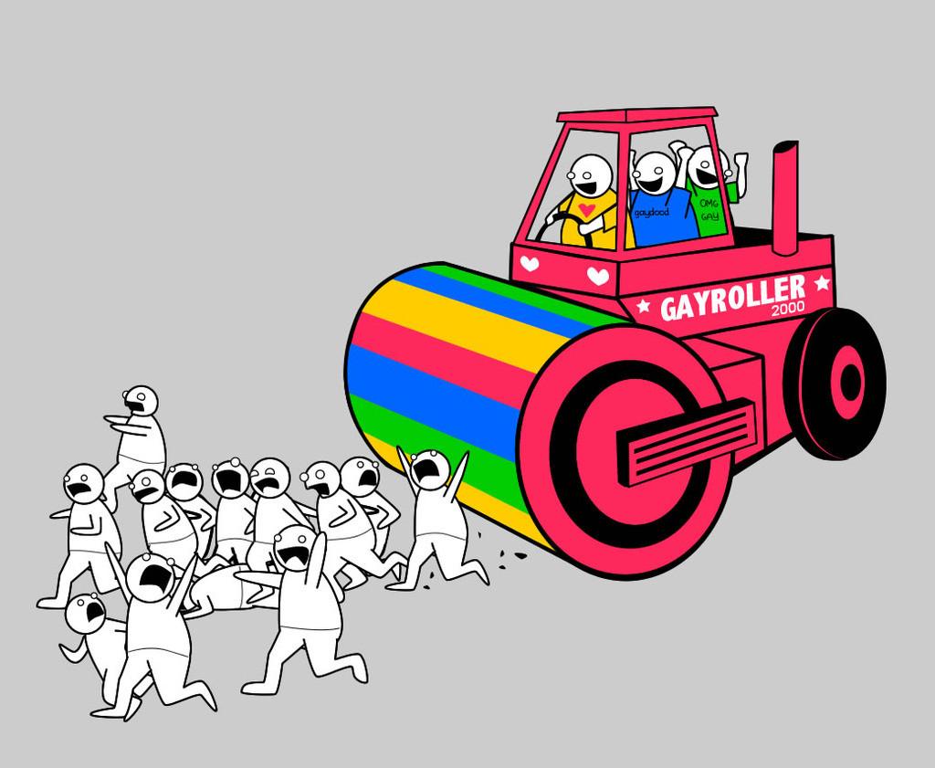incontri macerata incontri gay vercelli