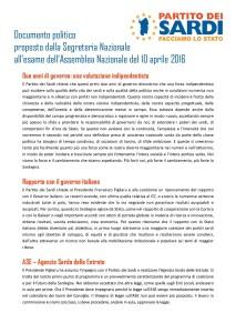 Documento-politico-Assemblea-Losa_Pagina_1-213x300