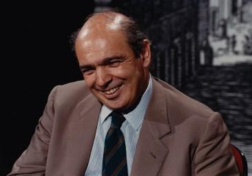 Gianfranco Spadaccia