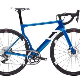 bici complete