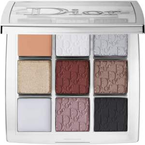 dior-backstage-custom-eyeshadow-palette