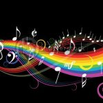 Interval-Training-Music