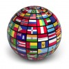 globe_with_flags_0