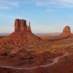 500px-MonumentValley-Panorama
