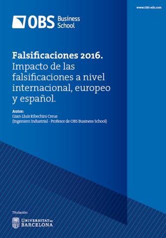 falsificaciones-2016-informe-obs