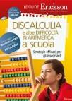 COP_Discalculia-e-altre-difficoltà-in-aritmetica-a-scuola_590-1102-6