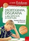 COP_Disortografia-disgrafia-e-altre-difficolta-di-scrittura_590_1304-4