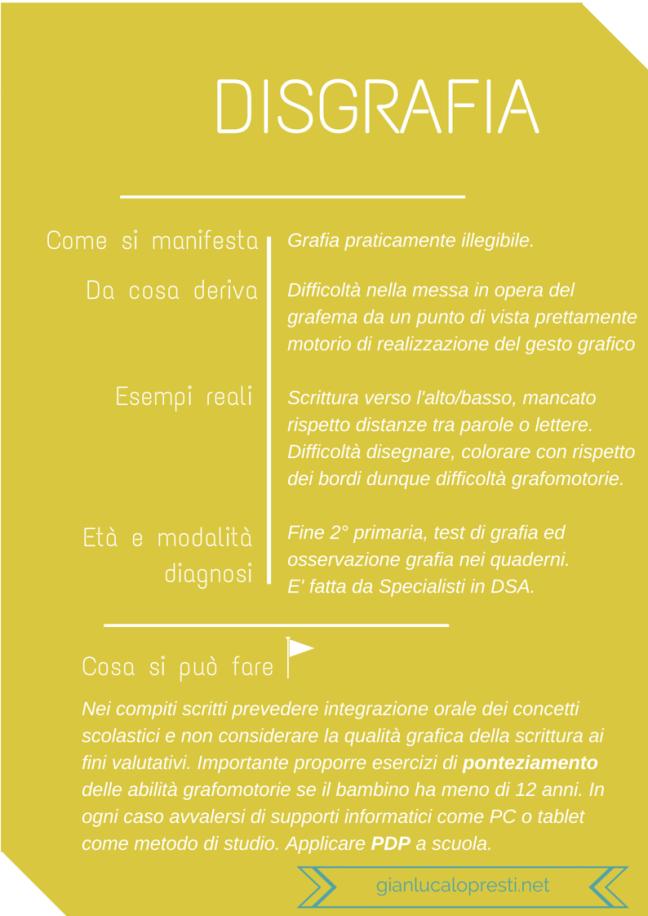 dislessia dsa messina catania sicilia lo presti (8)