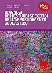COP_Diagnosi-dei-disturbi-apprendimento-scolastico_6137-976-3