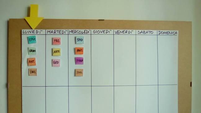 segna-compiti-visivo-per-la-scuola-utile-per-visualizzare-i-compiti-e-insegnare-a-mio-figlio-ad-organizzarsi
