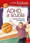 COP_ADHD-a-scuola_590-0136-2