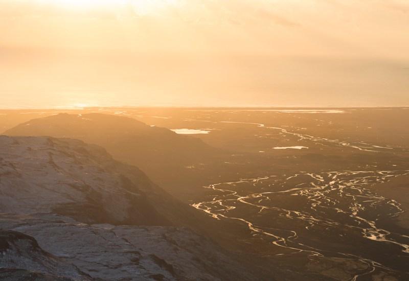 islanda –