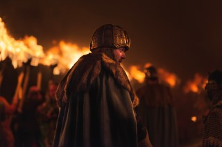 processione_notte_up_helly_aa_shetland