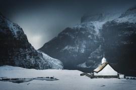 saksun-inverno-faroe