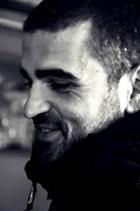 Ο Νίκος Ζαγγανάς δούλευε ήδη σαν κομμωτής κατά την διάρκεια των σπουδών του στην σχολή κομμωτικής Gianneri Academy στην Θεσσαλονίκη από όπου αποφοίτησε τον ιούνιο του 2014.