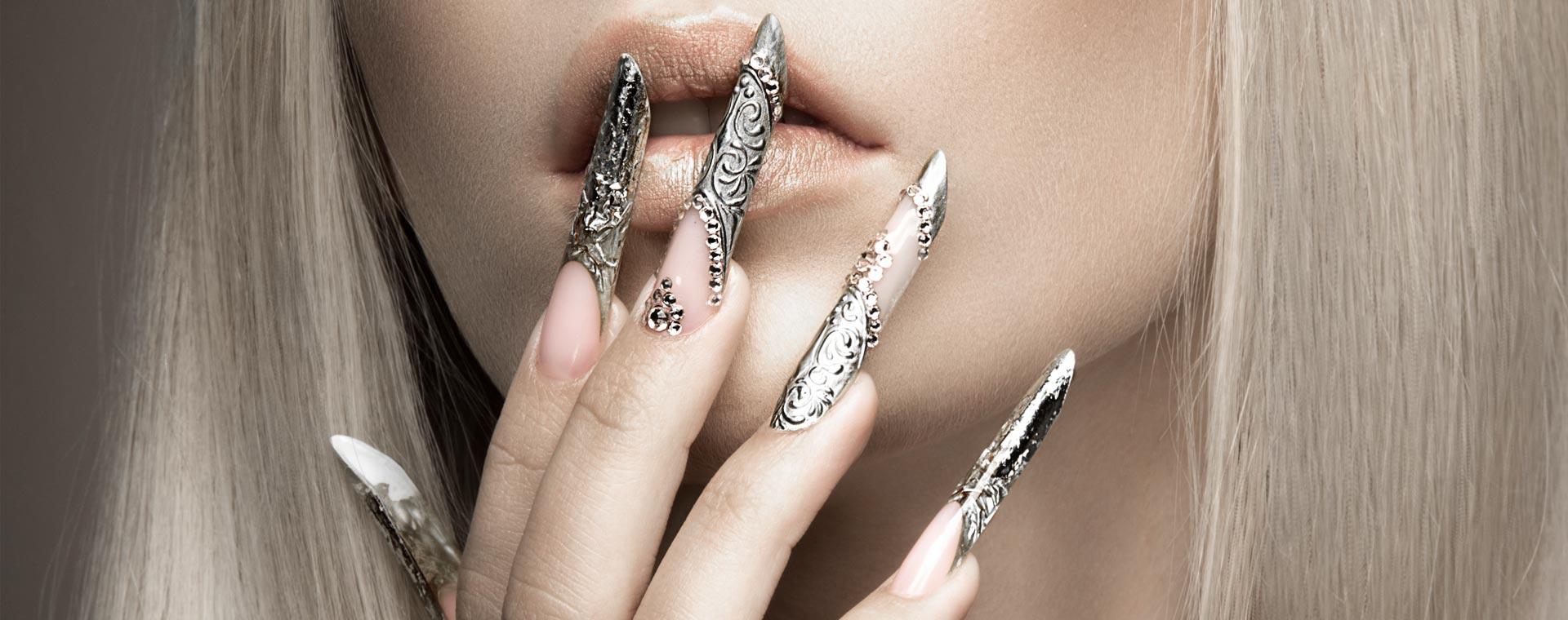nails-ονυχοπλαστική-gianneri-academy