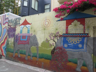 San Francisco august 2016 998