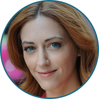 Kelly McGonigal