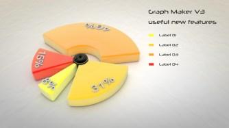 Graph Maker_V3_temp68_EX06