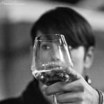 7-foto-riflessi-bicchiere